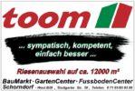 Toom Baumarkt Schorndorf