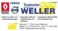 Truck Center Weller