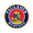 Paulaner Bräu München